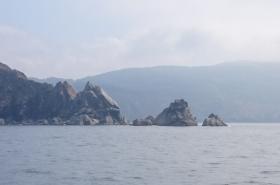 curso de patron de yate asturias