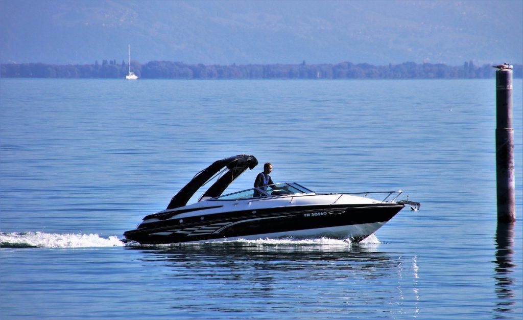 prácticas pnb motor patron navegacion basica asturias