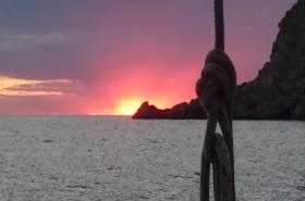 practicas de navegación ampliar atribuciones per a baleares esta Escuela náutica embarcaciones de recreo está autorizada a impartirlas