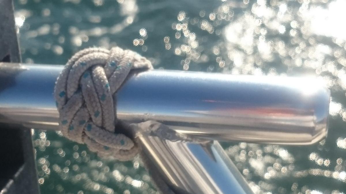 practicas para patron navegacion basica asturias gijon