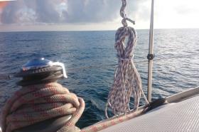 practicas de patrón de embarcaciones de recreo en asturias