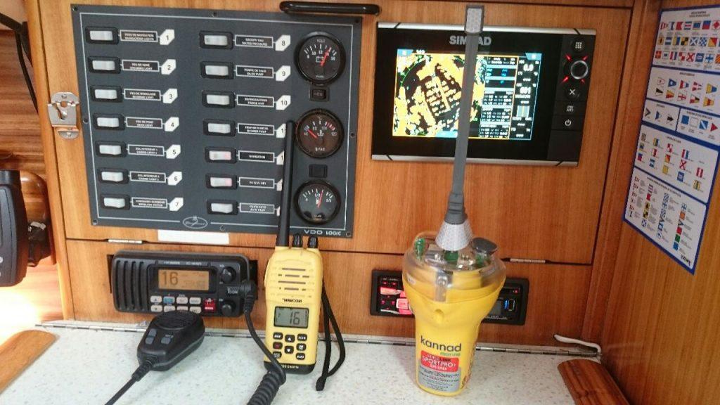 radio operador corto alcance asturias practicas per
